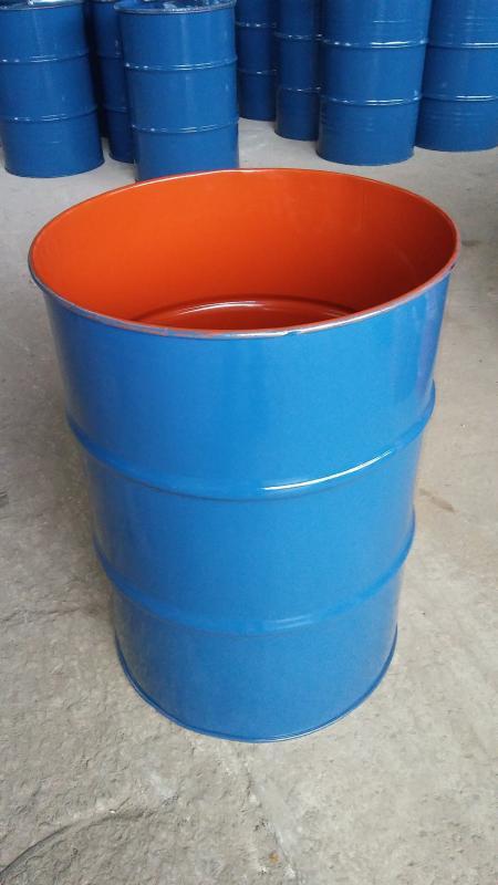Comprar tambor metalico
