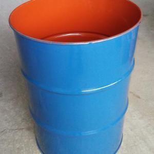 Comprar tambor de ferro